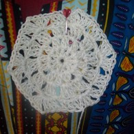 Crochet_003_listing