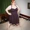 Laurence-dress-1_grid