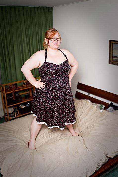 Laurence-dress-1_large