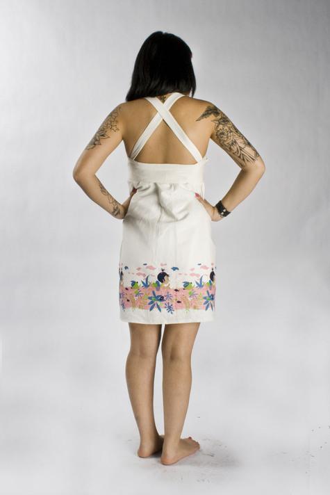 Wb-dress-back-medium_large