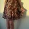 Dress_making_112_grid