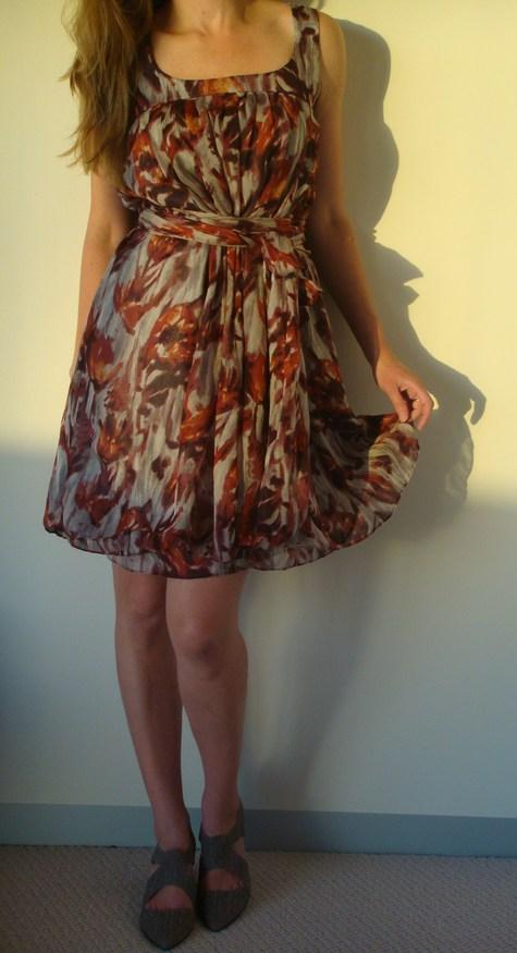 Dress_making_112_large