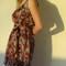 Dress_making_113_grid
