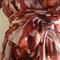 Dress_making_094_grid