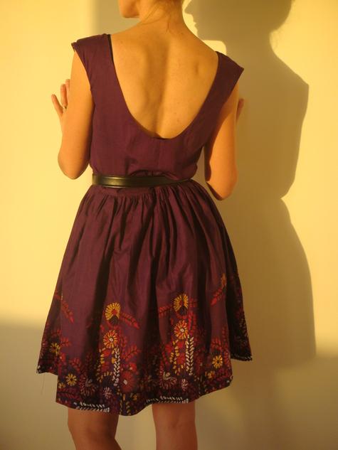 Dress_making_110_large