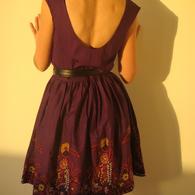 Dress_making_110_listing