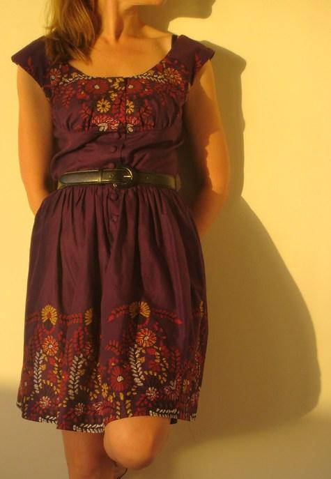 Dress_making_108_large