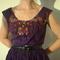 Dress_making_111_grid