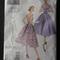 Dress_making_093_grid