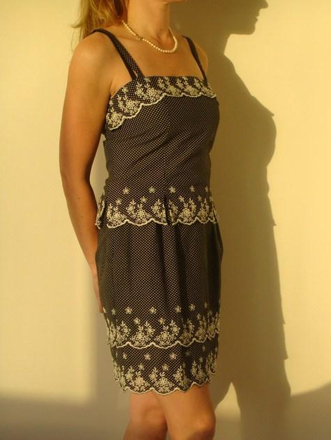 Dress_making_103_large
