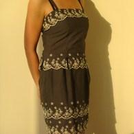 Dress_making_103_listing