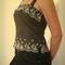Dress_making_102_grid