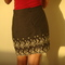 Dress_making_105_grid