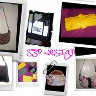 N613606871_1653473_1957324_listing