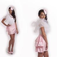 Pink_petal_skirt_listing