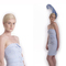 Stepford_wife_dress_grid
