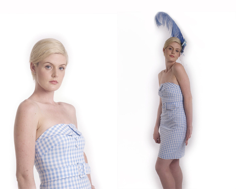 Stepford_wife_dress_large