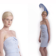 Stepford_wife_dress_listing