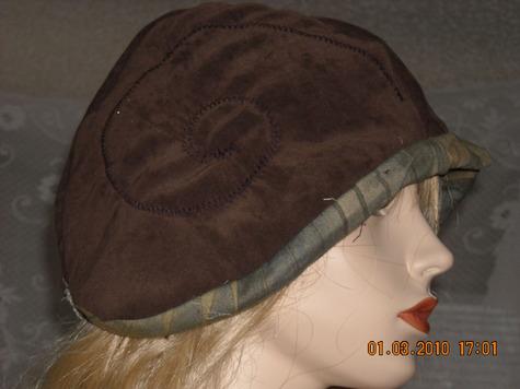 Snail_hat_1_large