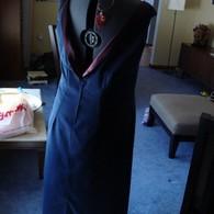 2010_dress_back_listing