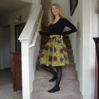 Ballerinaskirt1_listing