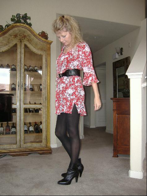 Shortdress2_large