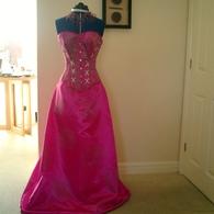 Markal_stick_corset_001_listing
