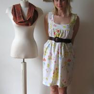 Dress1-web_listing