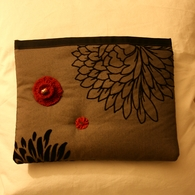 Francine_s_pouch_listing