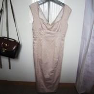 My_dress_005_listing