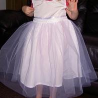 Fairy_dress_005_listing