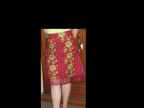Batik_summer_skirt_2_large