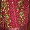 Batik_summer_skirt_flowers_side_split_2_grid