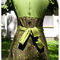 Verbeana-matronis-green-114_grid