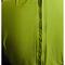 Verbeana-matronis-green-07_grid