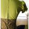 Verbeana-matronis-green-06_grid