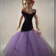 Cissy_dress-003_listing