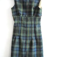 Dress_001_listing