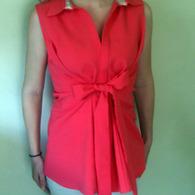 Pink_shirt_listing
