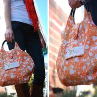 Week11_orangebag_listing