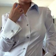 Burdastyle_emily_blouse_french_cuff_1_listing