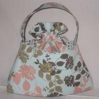 Hinoki_blossom_purse_set_listing