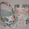 Hinoki_blossom_purse_set_2__grid