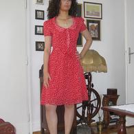Reddress1_listing