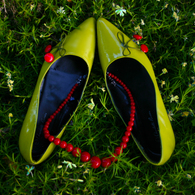 Shoes_listing