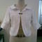 Simple_lined_white_jacket_grid