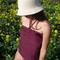 Dress_014_grid