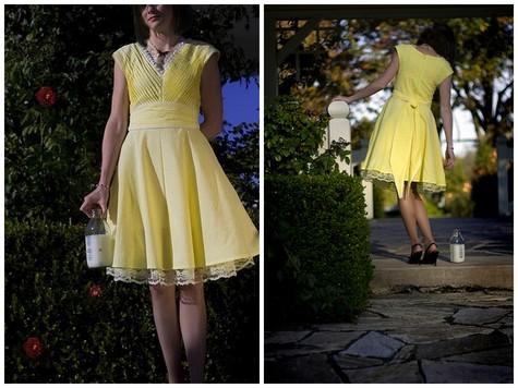 New_flickr_dresses3_large