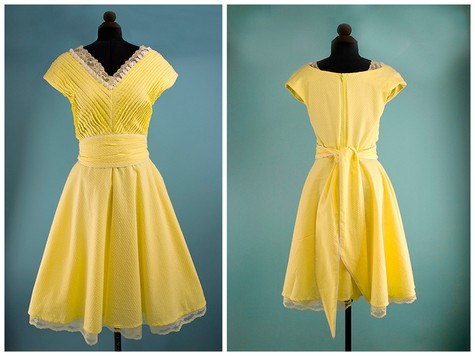New_flickr_dresses5_large