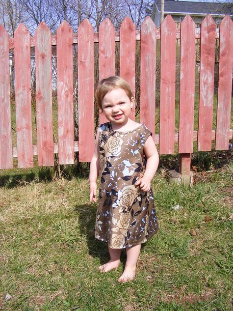 Dresses_for_sale_033_large